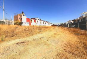 Foto de terreno comercial en renta en san miguel , san juan cuautlancingo centro, cuautlancingo, puebla, 0 No. 01