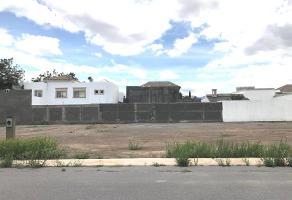 Foto de terreno habitacional en venta en san miguel , san miguel, saltillo, coahuila de zaragoza, 0 No. 01