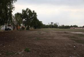 Foto de terreno comercial en venta en san miguel , san miguel, tecámac, méxico, 16804818 No. 01