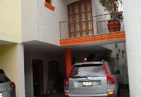 Foto de casa en venta en san miguel , santa isabel, tlajomulco de zúñiga, jalisco, 3514386 No. 01