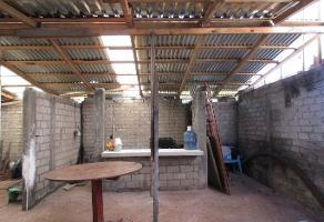 Foto de terreno habitacional en venta en san miguel sin numero , atlitenco de altamira, chilpancingo de los bravo, guerrero, 14423788 No. 01
