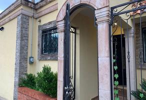 Foto de casa en venta en san miguel sn , el greco, nogales, sonora, 21633932 No. 01