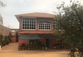 Foto de casa en venta en san miguel tacambaro 22626 , san miguel, tacámbaro, michoacán de ocampo, 15616608 No. 01