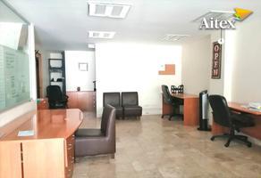 Foto de oficina en renta en  , san miguel tecamachalco, naucalpan de juárez, méxico, 19053166 No. 01