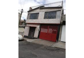 Foto de casa en venta en  , san miguel teotongo sección acorralado, iztapalapa, df / cdmx, 17075650 No. 01