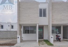 Foto de casa en venta en  , san miguel tlachichilco, orizaba, veracruz de ignacio de la llave, 0 No. 01