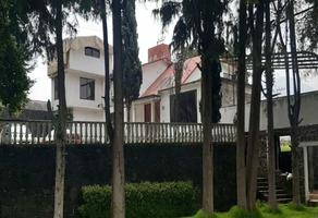 Foto de casa en venta en san miguel topilejo , san miguel topilejo, tlalpan, df / cdmx, 18722117 No. 01