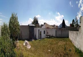 Foto de casa en venta en  , san miguel topilejo, tlalpan, df / cdmx, 18405607 No. 01
