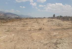 Foto de terreno comercial en venta en  , san miguel tornacuxtla, san agustín tlaxiaca, hidalgo, 7304063 No. 01