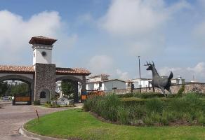 Foto de casa en venta en  , san miguel totocuitlapilco, metepec, méxico, 10254416 No. 01