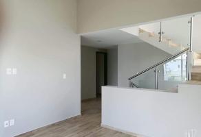 Foto de casa en venta en - -, san miguel totocuitlapilco, metepec, méxico, 0 No. 08