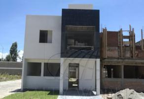 Foto de casa en venta en  , san miguel totocuitlapilco, metepec, méxico, 0 No. 01
