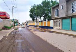 Foto de local en venta en san miguel totolcingo 14, las brisas, acolman, méxico, 0 No. 01