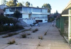 Foto de casa en renta en  , san miguel xochimanga, atizapán de zaragoza, méxico, 10604074 No. 01