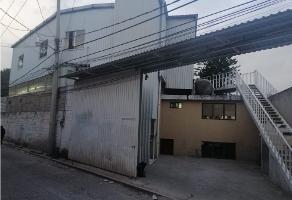 Foto de bodega en renta en  , san miguel xochimanga, atizapán de zaragoza, méxico, 10660628 No. 01