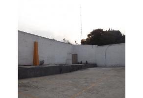 Foto de bodega en renta en  , san miguel xochimanga, atizapán de zaragoza, méxico, 0 No. 01