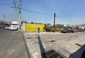Foto de terreno habitacional en venta en san miguel xochimanga whi270472, san miguel xochimanga, atizapán de zaragoza, méxico, 0 No. 01