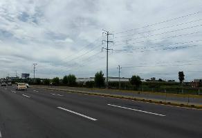 Foto de terreno habitacional en venta en  , san miguel xoxtla, san miguel xoxtla, puebla, 16021148 No. 01