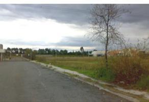 Foto de terreno habitacional en venta en  , san miguel xoxtla, san miguel xoxtla, puebla, 16021152 No. 01