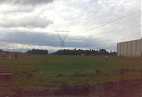 Foto de terreno habitacional en venta en  , san miguel xoxtla, san miguel xoxtla, puebla, 16021156 No. 01