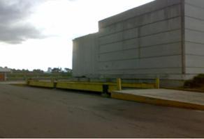 Foto de terreno habitacional en venta en  , san miguel xoxtla, san miguel xoxtla, puebla, 16021160 No. 01