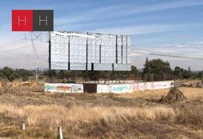 Foto de terreno habitacional en venta en san miguel xoxtla , san miguel xoxtla, san miguel xoxtla, puebla, 18476809 No. 01