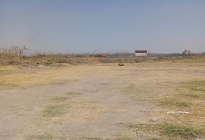 Foto de terreno habitacional en venta en san miguel , zapotlanejo, zapotlanejo, jalisco, 14182901 No. 01
