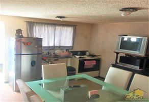 Foto de terreno habitacional en venta en  , san miguel zinacantepec, zinacantepec, méxico, 0 No. 01