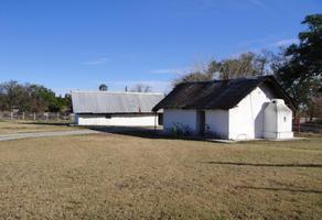 Foto de rancho en venta en san miguelito 123, san miguelito, cadereyta jiménez, nuevo león, 0 No. 01