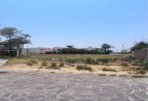 Foto de terreno habitacional en venta en  , san miguelito, salamanca, guanajuato, 0 No. 01