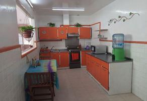 Foto de casa en renta en  , san miguelito, san luis potosí, san luis potosí, 0 No. 01