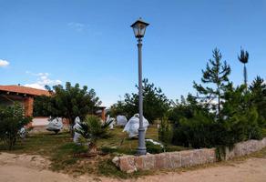 Foto de rancho en venta en  , san miguelito, villa de arriaga, san luis potosí, 18060549 No. 01