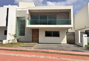 Foto de casa en venta en san millan , la providencia, tlajomulco de zúñiga, jalisco, 0 No. 01