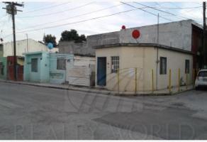 Foto de casa en venta en san nicolas 00, ciénega de flores centro, ciénega de flores, nuevo león, 11608445 No. 01