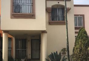 Foto de casa en renta en san nicolas 1318 casa 21 , real del valle, tlajomulco de zúñiga, jalisco, 6955349 No. 01