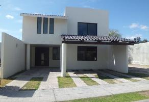 Foto de casa en renta en  , san nicolás, aguascalientes, aguascalientes, 14617441 No. 01