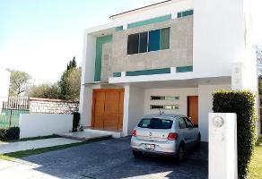 Foto de casa en renta en  , san nicolás, aguascalientes, aguascalientes, 0 No. 01