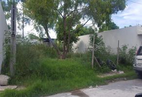 Foto de terreno habitacional en venta en san nicolás , chulavista, matamoros, tamaulipas, 5783942 No. 01