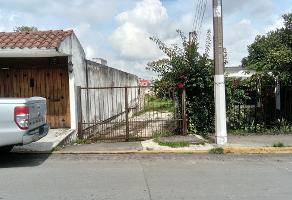 Foto de terreno habitacional en venta en  , san nicol?s, c?rdoba, veracruz de ignacio de la llave, 3509912 No. 01