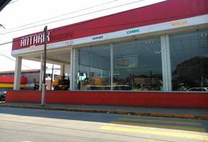 Foto de local en venta en  , san nicolás, córdoba, veracruz de ignacio de la llave, 8588123 No. 01