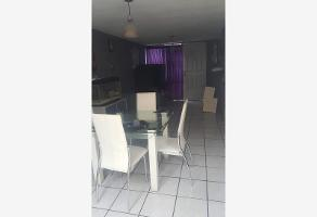 Foto de casa en venta en san nicolas de bar 833, santa margarita, zapopan, jalisco, 16972354 No. 03