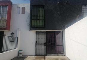 Foto de casa en venta en san nicolas de bari 833, santa margarita, zapopan, jalisco, 16892910 No. 01