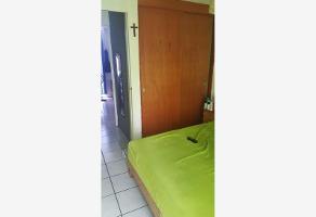 Foto de casa en venta en san nicolas de bari 833, santa margarita, zapopan, jalisco, 17294139 No. 02