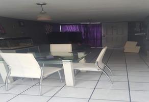 Foto de casa en venta en san nicolas de bari 833, santa margarita, zapopan, jalisco, 17642823 No. 03