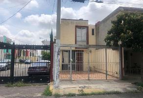 Foto de casa en venta en san nicolas de bari , punta valdepeñas 1, zapopan, jalisco, 0 No. 01