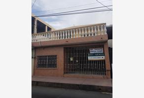 Foto de casa en venta en  , san nicolás de los garza centro, san nicolás de los garza, nuevo león, 11160317 No. 01