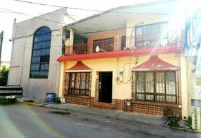 Foto de casa en venta en  , san nicolás de los garza centro, san nicolás de los garza, nuevo león, 11460567 No. 01