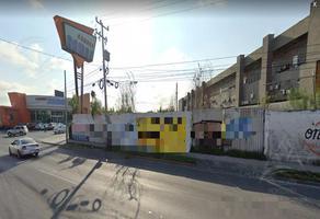 Foto de terreno habitacional en venta en  , san nicolás de los garza centro, san nicolás de los garza, nuevo león, 11811863 No. 01