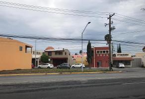 Foto de terreno habitacional en renta en  , san nicolás de los garza centro, san nicolás de los garza, nuevo león, 12833232 No. 01