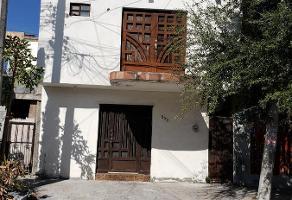 Foto de casa en venta en  , san nicolás de los garza centro, san nicolás de los garza, nuevo león, 14968858 No. 01
